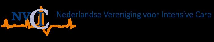 Logo NVIC