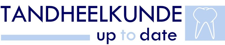 Logo TUTD